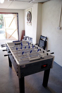 Games Room Footbal table_edited