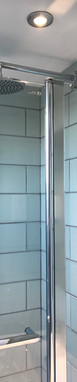 Bay left en-suite bathroom shower.JPG