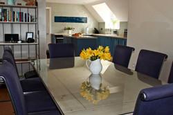 4396 Dining Room 5.jpg