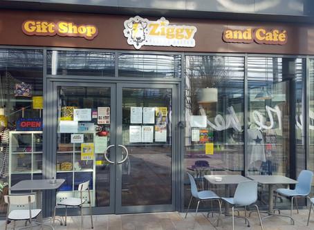 Another shop stocks Gubberloves in Highams Park