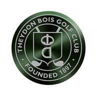 Theydon Golf Club - impressed by our patrols professionalism