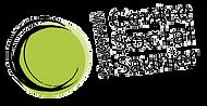 logo-HD-noir.png
