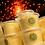 Thumbnail: 15 Algodones de Azúcar Envasados