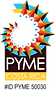 pyme.png
