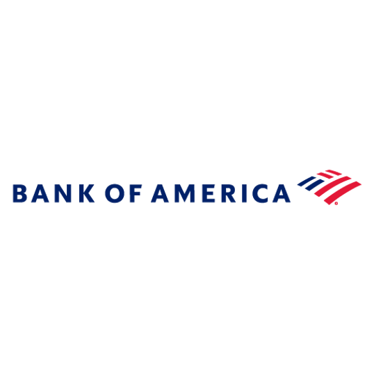 bank-of-america-logo-png-2.png