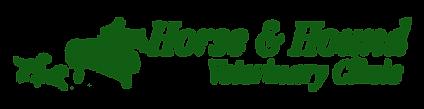 Horse-Hound-Logo-e1568229467941.png