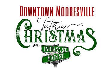 Downtown Victorian Christmas Logo.jpg
