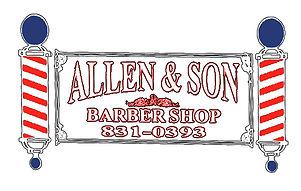 allen and son.jpg