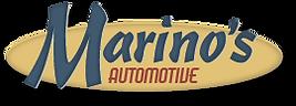 Marinos_logo-01.png