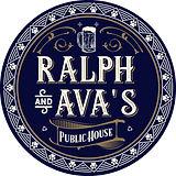 ralphavascircle-edited-2small_orig.jpg