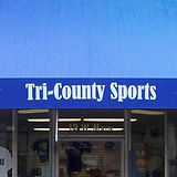 TRI-COUNTY.jpg