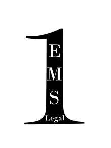 ems legal.png