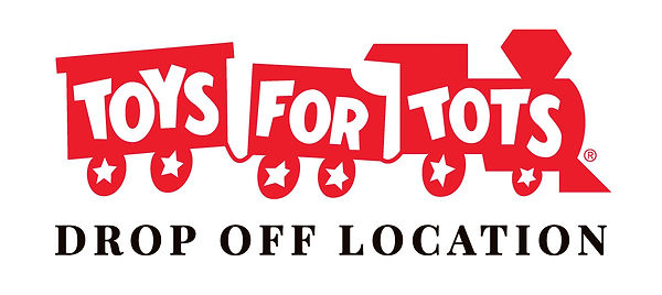 toys-for-tots-train2.jpg