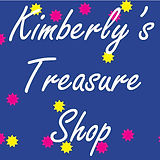 kimberly's treaure shop banner.jpg