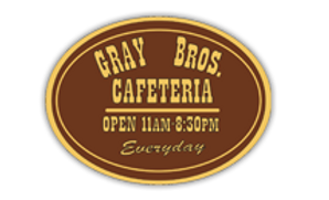 Gray-Brothers-logo.png