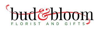 NEW Bud and Bloom Logo.jpg