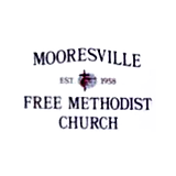 Mooresville FMC.png