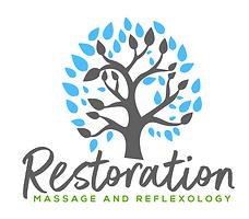 RestorationMassage.png