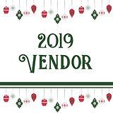 2019 Vendor.jpg
