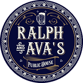 ralphavascircle-edited-2small_orig.png