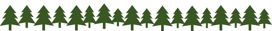 Tree Border.jpg