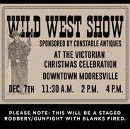 Wild West Show.jpg