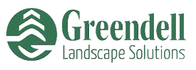 greendell.png