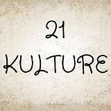 21kulture.jpg