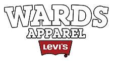 wards-logo3 copy.jpg