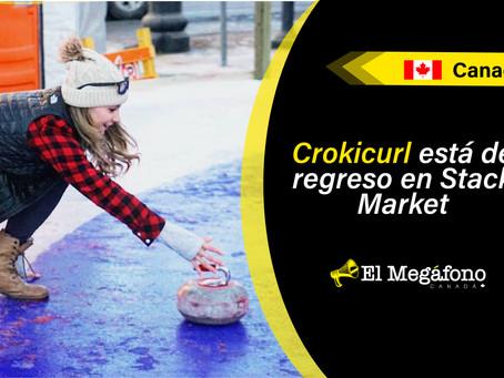 A Toronto llega una nueva pista de hielo con varias actividades al aire libre