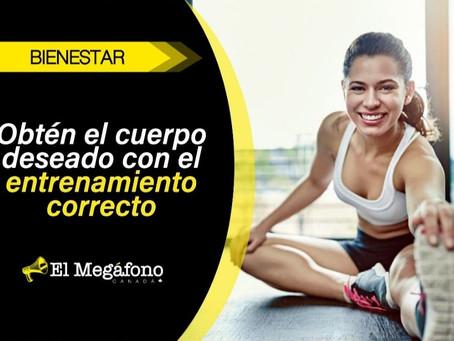 ¿Qué  debes hacer primero en entrenamiento: cardio o pesas?
