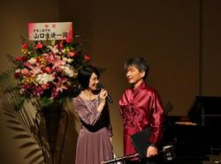 張煥二胡コンサート17