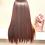 Thumbnail: Amina Lace front wig