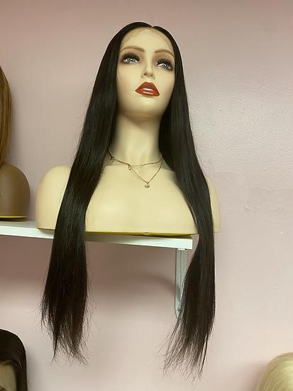 Blossom Wig