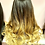 Thumbnail: Classy Blonde Wig