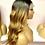 Thumbnail: Caramel Lace front wig