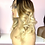Thumbnail: Jessica Lace front wig