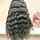 Thumbnail: Sarena lace front wig