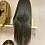 Thumbnail: Blossom Wig