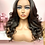 Thumbnail: Laura U Part Wig