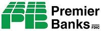 pb logo 347.jpg