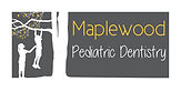 maplewood pediatric dentistry logo copy