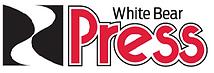 WBPress.PNG