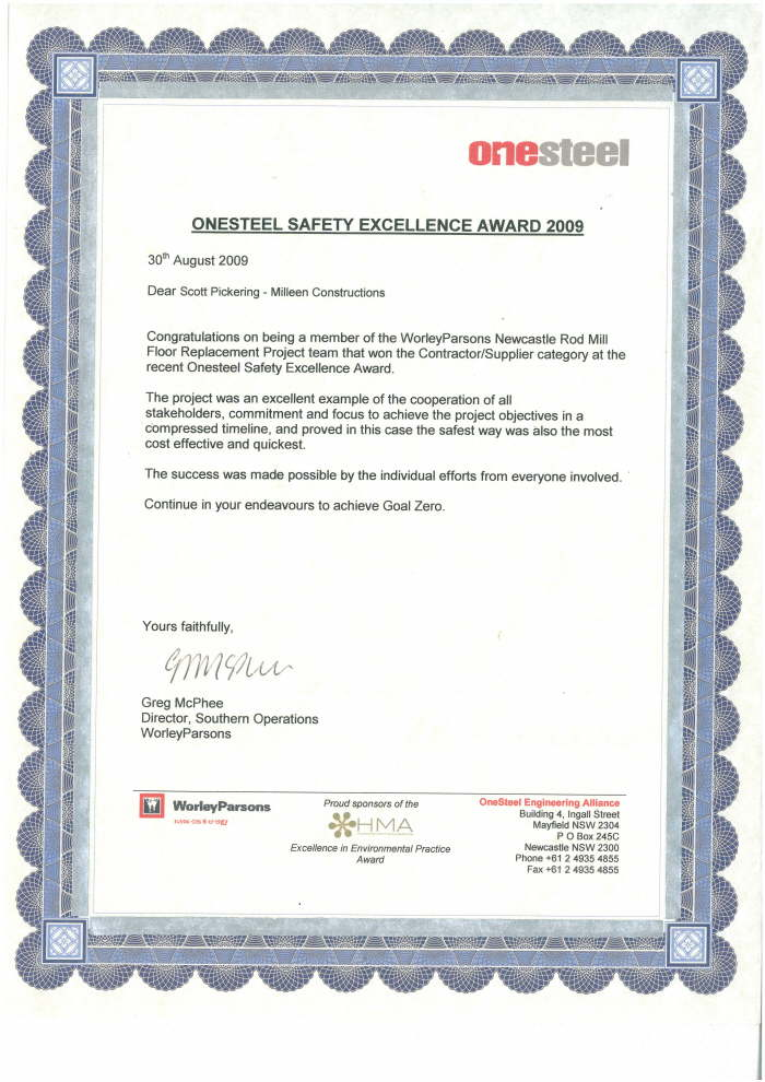 db_Onesteel+Safety+Award1.jpg