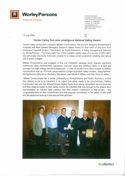 db_Worleys+Safety+Award1.jpg