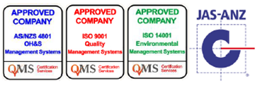 Certification Logos.png