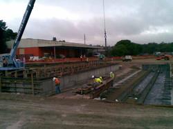 Downer+EDI+Rail+Cardiff.jpg