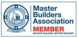 MBA Logo.JPG