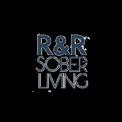 R&RSoberLiving_logo.png