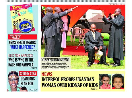 Sunday Vision page 1.jpg
